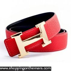 tasche hermes - Share Hermes H Leather belt replica on Pinterest on Pinterest ...