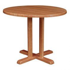 Small Bistro Table