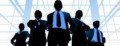 Curso de Administração de Empresas Online com Certificado