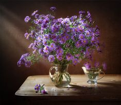 #still #life #photography • photo: *** | photographer: Alina Lankina | WWW.PHOTODOM.COM