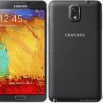 Samsung Galaxy Note 3 KitKat Update Android 4.4.3 in Final Testing Phase: Report