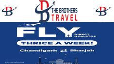 The Brothers Travel Direct Flights, Best Flights, Bus Tickets, Train Tickets, Train Ticket Booking, Book Flight Tickets, International Airlines, Non Stop, The Brethren