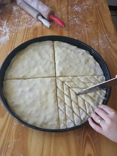 The most delicious and tried recipes, cakes, pastries, cookies Sweets . Ramadan Desserts, Greek Desserts, Cookie Desserts, Bosnian Recipes, Turkish Recipes, Sweet Recipes, Cake Recipes, Dessert Recipes, Pastries Recipes