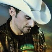 i really like brad paisley. some of his songs are kinda dumb, but he is great. and he is an awesome guitarist.