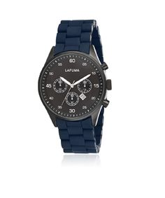Lafuma Unisex Casual Watch | I'm totally in love with this collection and I bet you'll love it too. Check it out!