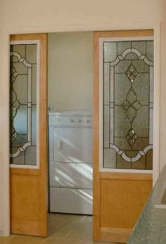 pocket doors replaced and serviced san francisco san jose area