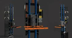 Vex Robotics, Robotics Club, Mit License, Willis Tower, Terms Of Service, Nasa, Challenges