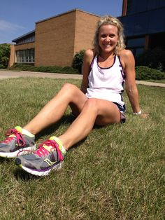 Shoulder Workout and Workout Clothes Review (featuring Target® and Popsugar) : peak313.com #spon  @Target #C9atTarget