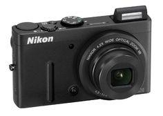 """Nikon Coolpix P310 - Cámara compacta de 16.1 Mp (pantalla de 3"""", zoom óptico 4.2x, estabilizador de imagen), negro B0071L3L6G - http://www.comprartabletas.es/nikon-coolpix-p310-camara-compacta-de-16-1-mp-pantalla-de-3-zoom-optico-4-2x-estabilizador-de-imagen-negro-b0071l3l6g.html"""