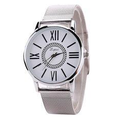 $2.78 (Buy here: https://alitems.com/g/1e8d114494ebda23ff8b16525dc3e8/?i=5&ulp=https%3A%2F%2Fwww.aliexpress.com%2Fitem%2FNewest-brand-Best-Selling-LVPAI-Luxe-Montres-Women-s-Alloy-Bracelet-Montre-Quartz-Watch-Silver-Free%2F32712617579.html ) Newest brand Best Selling LVPAI Luxe Montres Women's Alloy Bracelet Montre Quartz Watch Silver wholesale  Aug11 for just $2.78
