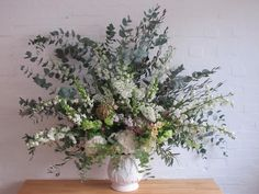 http://theflowerappreciationsociety.co.uk/blog/wp-content/uploads/2015/02/Screen-Shot-2015-02-02-at-15.48.48.png