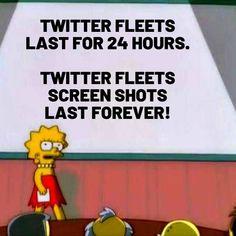 twitter fleets screen shots meme Funny Memes About Work, Work Memes, About Twitter, New Twitter, Shots Meme, Oh The Irony, Social Media Digital Marketing, Life Memes, Mom Blogs