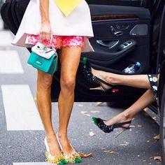 Follow now on Instagram @ashleesarajones Rochas feet street details! @ashleesarajones @rochasoficial #rochas #highfashion #luxury #designer #heels #fringe #footwear #photography #streetchic #street #streetstyle #streetfashion #details #chic #fashion #style #love
