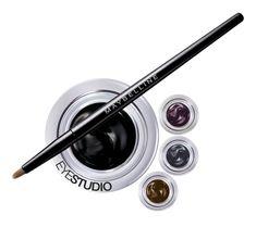 Eye Studio® Lasting Drama™ Gel Eyeliner