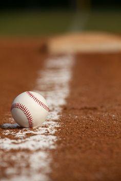 MLB Baseball Free Picks, Vegas Odds, Boston Red Sox at Baltimore Orioles, September 2015 Baseball Quotes, Baseball Pictures, Baseball Games, Baseball Mom, Dodgers Baseball, Baseball Players, Baseball League, Baseball Shirts, Baseball Field