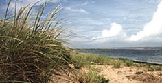 I loved Nantucket Island!  Plan on vacationing here again one day.
