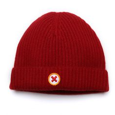 e4c30d08644 Red Cap of Courage by Best Made Company  95 Size  One size fits all Weight