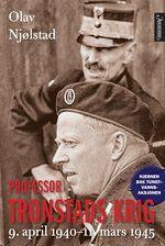 Den fascinerende historien om den skarpe hjernen bak Vemork-aksjonen under annen verdenskrig. Olay, Anna, Baseball Cards, Sports, Hs Sports, Sport
