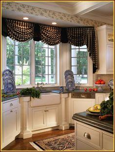 http://www.kitzellgs.xyz/wp-content/uploads/2015/09/Remodel-Kitchen-With-Bay-Window-Kitchen-Valance-Ideas-Bay-Window-Kitchen-Remodeling-Home-Remodel-Kitchen-With-Bay-Window-728x964.jpg