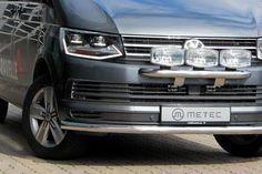 Metec CityGuard til Volkswagen FrontGuard. Volkswagen, Vans, Vehicles, Van, Rolling Stock, Vehicle