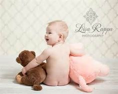 6 month baby picture ideas - Bing Imágenes