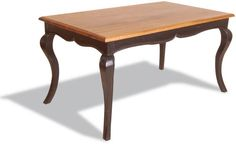 Brocante Dining Table from The Orchard