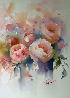 Jean Claude Papeix............    Image from https://sites.google.com/site/jcpapeix/_/rsrc/1421675686873/home/roses%20anciennes%201%20.jpg?height=400&width=285.