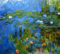 pintura impresionistas - Buscar con Google