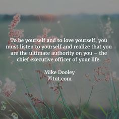 This project was created to help people become aware of the Happy Reality and improve their own personal realities. Positive Thoughts, Deep Thoughts, The Secret, Mike Dooley, Believe, A Course In Miracles, Special Quotes, Listening To You, Law Of Attraction