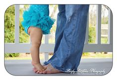 ♥ Daddy's little girl ♥