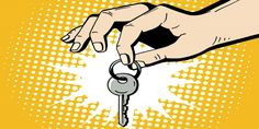 UK Property Tax: What to do next...