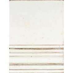 Paint color for dresser - raw cotton distressed rubbed painted finish