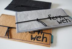 binedoro Blog, nähen, Mappe, Reiseunterlagen, unterwegs, Dokumentmappe, Umschlag, Washme Paper