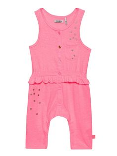 IKKS Junior Jumpsuit & Overall