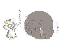Blind, Anime Characters, Fandoms, Cartoon, Princess, Games, Twitter, Shutter, Cartoons