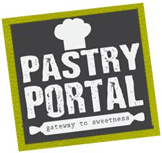 Pastry Portal, Gateway to Sweetness - Pastry and Gourmet Tools and Ingredients