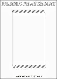 prayermatblank.JPG (456×633)