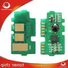 29.00$  Watch here - https://alitems.com/g/1e8d114494b01f4c715516525dc3e8/?i=5&ulp=https%3A%2F%2Fwww.aliexpress.com%2Fitem%2F2K-low-page-yield-cartridge-chip-MLT-D201S-refill-for-Samsung-SL-M4030dn-laser-printer%2F32554305628.html - 10K low page yield cartridge chip MLT-D201S refill for Samsung ProXpress M4080FX ProXpress M4030ND laser printer toner chip 29.00$