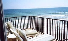 Penthouse+Oceanfront+Corner+Unit~best+View+On+The+Space+Coast+++Vacation Rental in Florida Central East from @homeaway! #vacation #rental #travel #homeaway