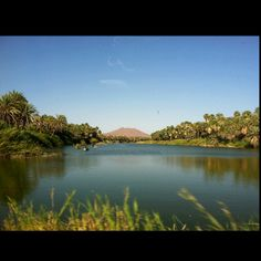 San Ignacio, Baja California South, Mexico