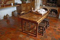 muebles para cocinas fotos de decoración cocinas rústicas cocinas modernas casas campestres  decoracion de cocinas