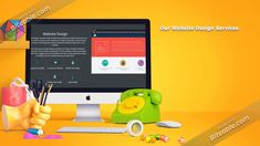 Zonvoir Technology, Lucknow, India provides top quality web design services for your business in order to improve your expand your business tentacles as well. Website Design Services, Website Design Company, Design Development, Improve Yourself, India, Goa India, Web Design Company