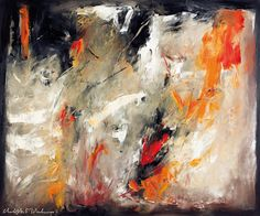 Charlotte Molenkamp | Collectie 5