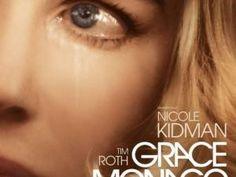 Le dernier film sur Grace Kelly? A fuir! • Hellocoton.fr