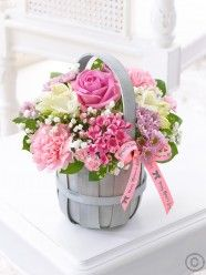 Send flowers anywhere in Ireland with FlowersDirect.Nationwide flower delivery available. We deliver flowers to every town and county in Ireland. Mothers Day Flower Delivery, Mothers Day Flowers, Send Flowers, Dublin, Bouquet, Flowers Delivered, Floral Wreath, Basket, Range