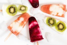 two-ingredient-popsicles-are-summers-coolest-dessert