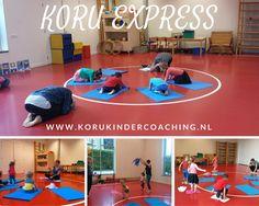 http://korukindercoaching.weebly.com/agenda.html