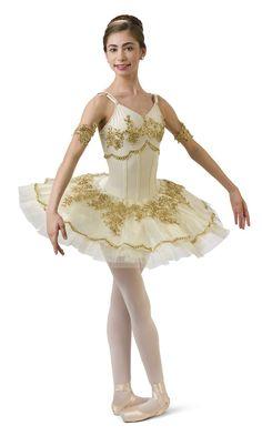 Costume Gallery   Vienna Ballet Costume