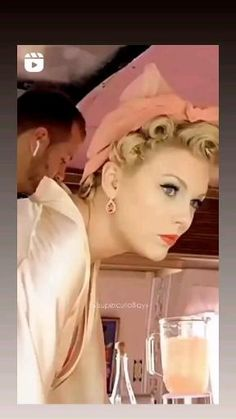 Taylor Swift Cute, Long Live Taylor Swift, Taylor Swift Videos, Taylor Swift Style, Taylor Alison Swift, Emma Watson Beautiful, Taylor Swift Wallpaper, Intersectional Feminism, Beautiful Celebrities