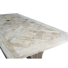 1000 Images About Parquet Table Top On Pinterest Coffee